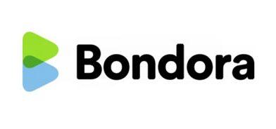 Bondora – Guadagnare oltre il 6% annuo con il prestito fra privati